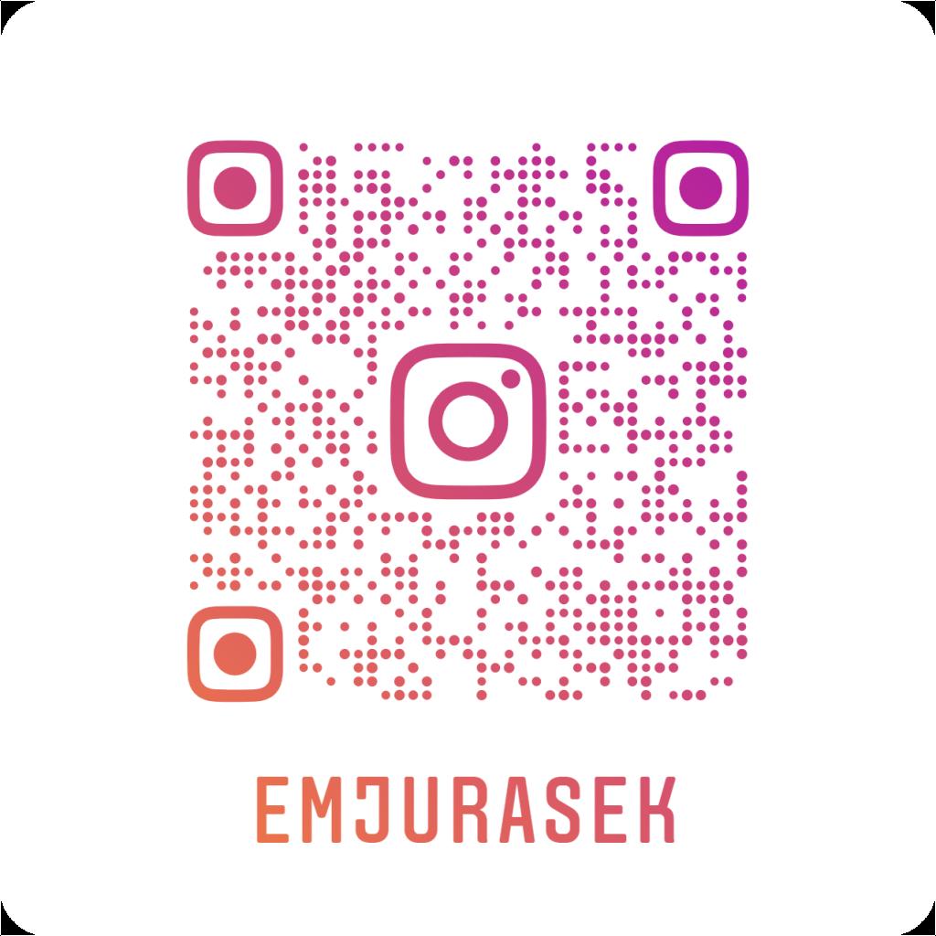 emjurasek_nametag